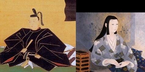 光秀 の 娘 明智 細川ガラシャ(明智玉子) 細川忠興の妻でキリシタンとして生きた